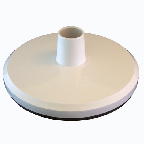 Hayward Replacement Skim Vac Plate 1 1 2 Quot Connection With